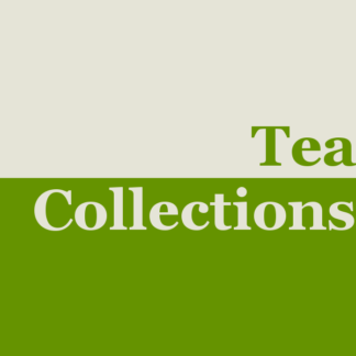 Tea Collections